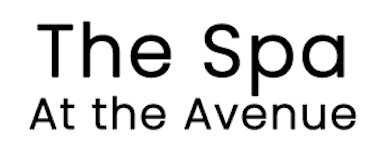 The Spa at the Avenue